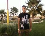 mohamed_sh3eb2013