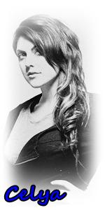 Celya Colbert