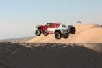 Hummer_Dakar25