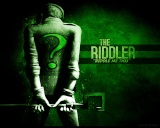 [iS] TheRiddler