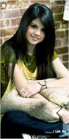 Brooke Baizen
