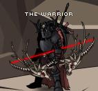 Sneevil Slayer