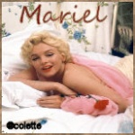 Mariel2
