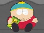 Eric Cartman [~]