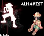 Alhamist