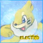 electromignion