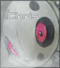 ChrisMousse