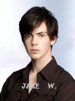 Jake Wigger