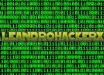 leandrohackerx