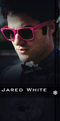 Jared White