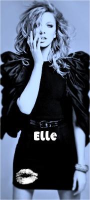 Ella A. Mayer