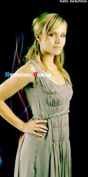 Samantha Soxo