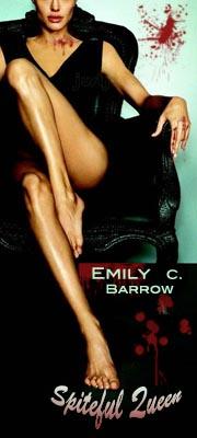 Emily C. Barrow