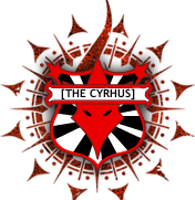 The Cyrhus