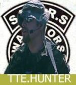 HunterSTWS