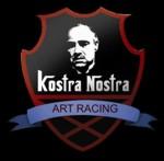 kostra-
