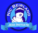 Nic Beirland