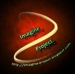 imagine-project
