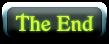 Tình Án VN-1-5Disc (ISO)END 598432