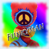 Mr.Funkyman