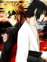 !!Sasuke Uchiha!!