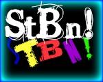 ~>[S]t[B]n<~