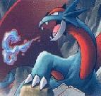 dragonsaly