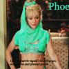 Phoebe_Halliwell