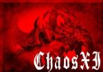 [Admin]ChaosXI