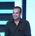 mohamed safwat