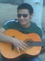 محمد بيبو