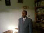 محمدالعزب