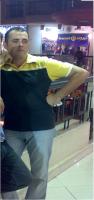 احمد وهيب