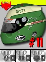 Gyu 71