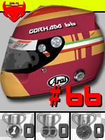 gorham66