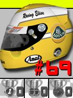 racing elise