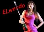 ELwendo