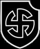 Janssen [5te Pzr] CO