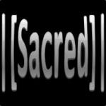 |[Sacred]|