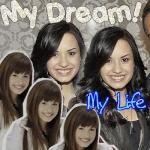 Pretty Lovato
