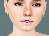 Vanity Sims