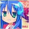 vicky_love_naruto