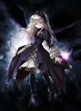 VampireOfVanilla