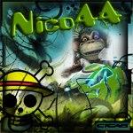 Nico44
