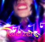 ~> KoelzerZ'