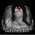 Marcus10