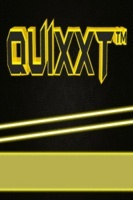QuixxT