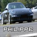 PhilippB