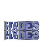 -Hades-