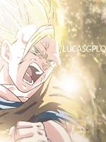 Lucasgplq